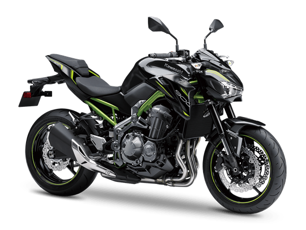 moto-kawasaki-montpellier-concession--roadster-z900-a2