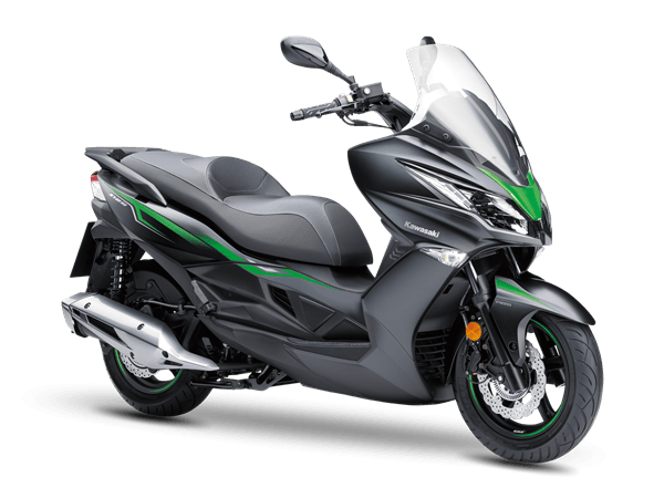 moto-kawasaki-montpellier-concession--scooter-j-300