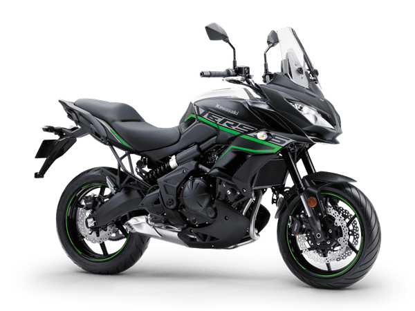 moto-kawasaki-montpellier-concession--trail-versys-650