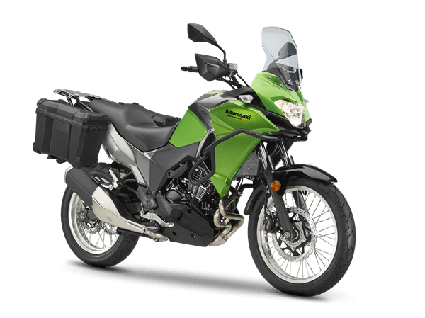 moto-kawasaki-montpellier-concession--trail-versys-x-300-adventure