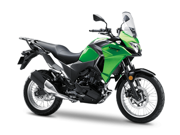 moto-kawasaki-montpellier-concession--trail-versys-x-300