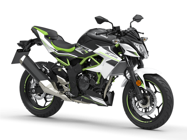 moto-kawasaki-montpellier-concession--roadster-z125