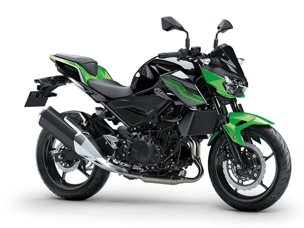 moto-kawasaki-montpellier-concession--roadster-z400