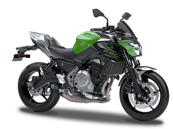 moto-kawasaki-montpellier-concession--roadster-z650-performance