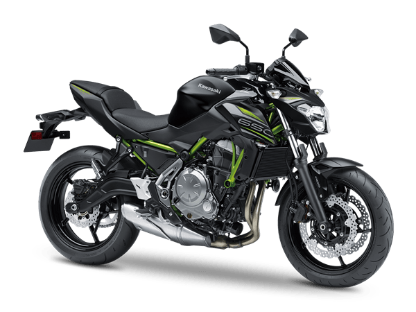 moto-kawasaki-montpellier-concession--roadster-z650